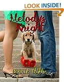 Melody's Knight
