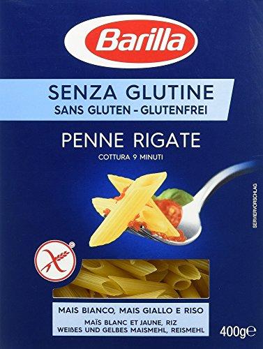 barilla-pasta-gluten-free-penne-rigate-400g
