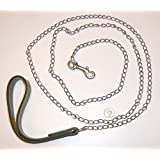 "1 X 3.0MM X 72"" Dog Chain (Heavy Duty)"