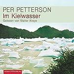 Im Kielwasser   Per Petterson