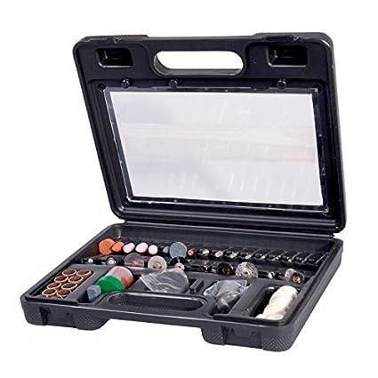 CTA1007 Combitool Accessories Set (100 Pc)