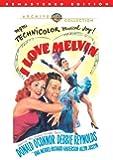I Love Melvin  [Remaster]