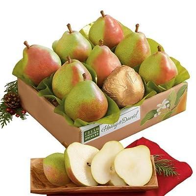 Harry & David The Favorite® Royal Riviera® Pears by Harry & David