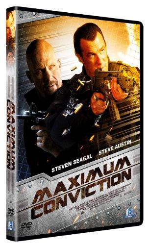 Maximum conviction [Francia] [DVD]
