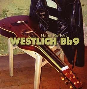 Westlich Bb9