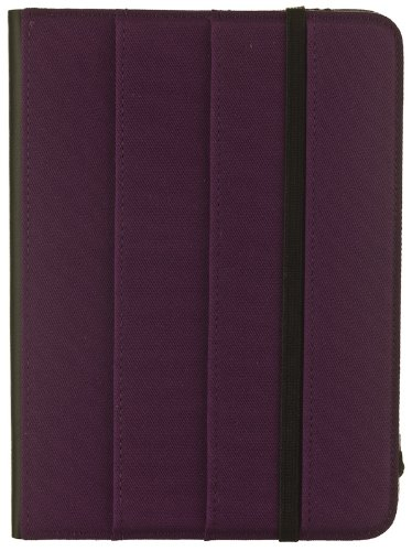 m-edge-trip-case-for-kindle-fire-hd-7-purple-with-black