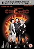 Chicago [DVD] [2002] - Rob Marshall