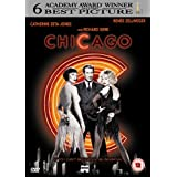 Chicago [DVD]by Renee Zellweger