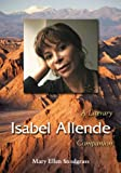 img - for Isabel Allende: A Literary Companion (Mcfarland Literary Companions) book / textbook / text book