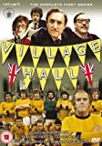 Village Hall - The Complete Series 1 [DVD]