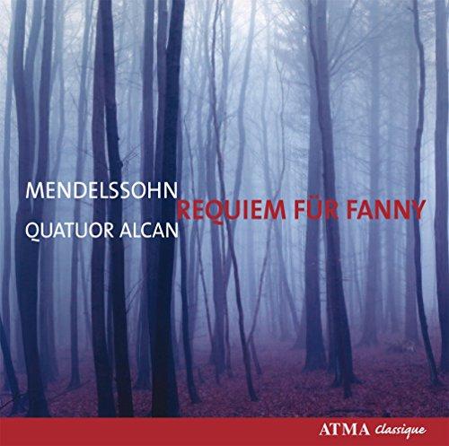 mendelssohn-requiem-for-fanny