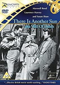 There is Another Sun aka Wall of Death [DVD]