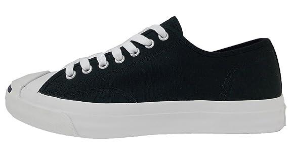 converse like shoes