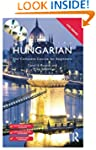 Colloquial Hungarian: A Complete Lang...
