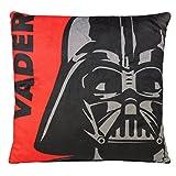 Star Wars Darth Vader Kissen 40 x 40 cm