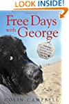 Free Days With George: Learning Life'...