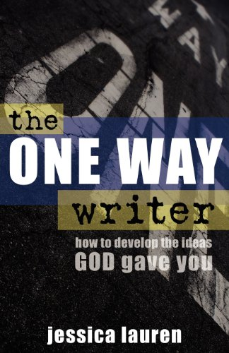 The One Way Writer