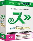 ESET Smart Security 更新