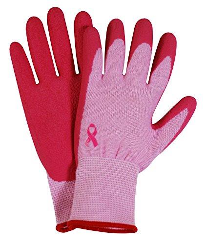 magid-glove-bc55ts-peque-c-ncer-de-poitrine-ou-de-n-fundaci-de-roc-bamb-gants