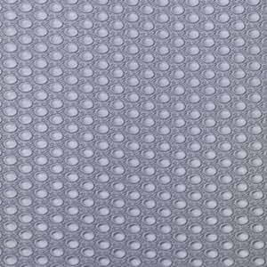 wenko 47040100 anti rutsch folie 150 x 50 cm grau schwarz k che haushalt. Black Bedroom Furniture Sets. Home Design Ideas