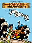 Yakari 18 Oiseau de Neige L' N.E.