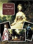 Thomas Gainsborough: 24 Cards
