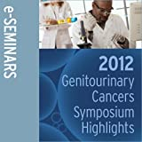 Seminar Capture - Highlights from the 2012 GU Symposium