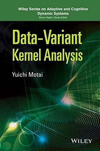 Image for publication on Data-Variant Kernel Analysis