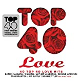 Top 40 - Love