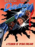 Detectives Inc.: A Terror of Dying Dreams