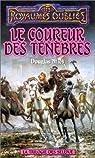 Les Royaumes Oubliés - La trilogie des Sélénae, tome 1 : Le coureur des ténèbres par Niles