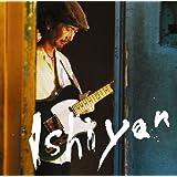 Ishiyan