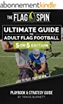 The Ultimate Guide to Adult Flag Foot...