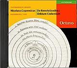 De Revolutionibus Orbium Coelestium (Latin and English Edition) (1891788140) by Nicolaus Copernicus