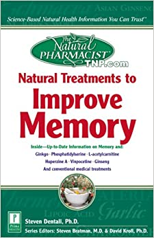 Brain force dietary supplement image 3