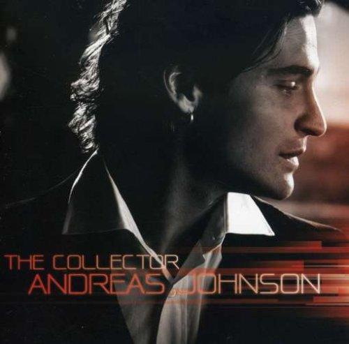 Andreas Johnson - Collector - Zortam Music