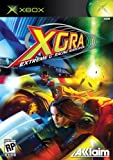 Cheapest XGRA on Xbox