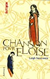 """Afficher """"Chanson pour Eloïse"""""""