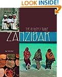 Zanzibar: The Insider's Guide