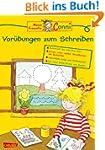 Conni Gelbe Reihe: Vor�bungen zum Sch...