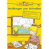 """Conni Gelbe Reihe: Vor�bungen zum Schreiben: Neuauflagevon """"Hanna S�rensen"""""""