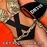 Get Your Rock On