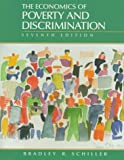 Economics of Poverty and Discrimination, The