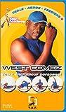 echange, troc West Gomez : Votre entraîneur personnel [VHS]
