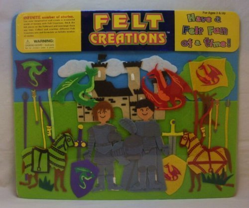 felt-creations-felt-picture-set-castle-and-knights