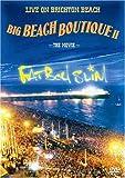 ライヴ・オン・ブライトン・ビーチ:ビッグ・ビーチ・ブティック II [DVD]