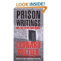 Prison Writings: My Life Is My Sun Dance