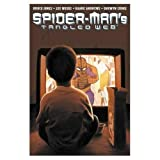 Spider Man's Tangled Web, Vol. 2 (0785108742) by Jones, Bruce