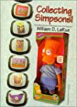 Collecting Simpsons: An Unofficial Gu...