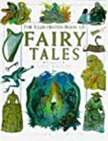 Fairy Tales (075135628X) by Philip, Neil